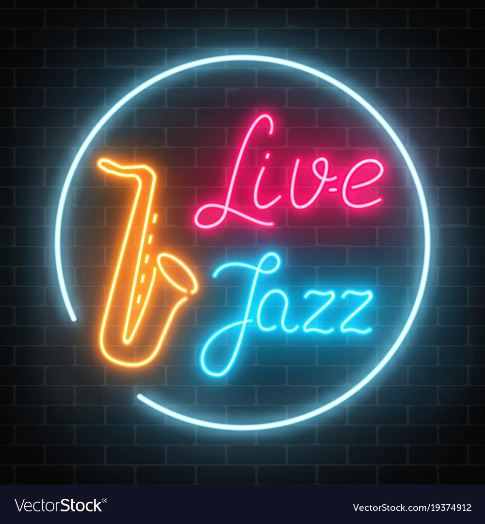 live-jazz-night-brisbane-event